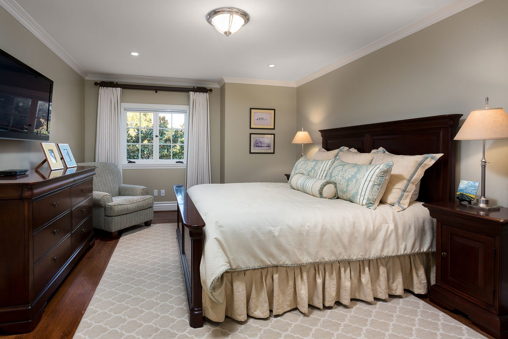 master-bedroom-chelsea.jpg