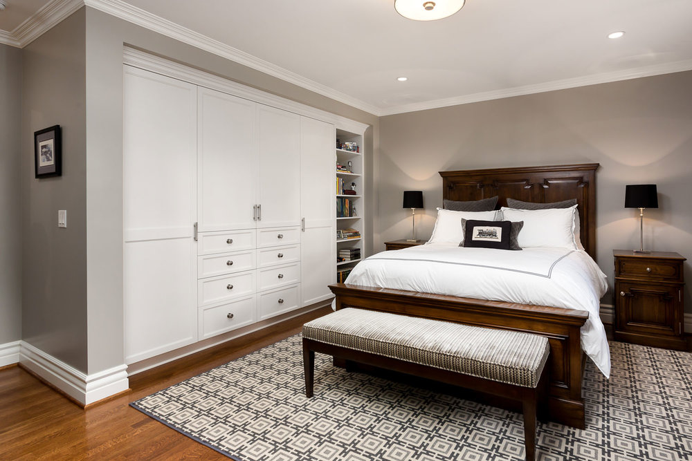master-bedroom-wood-floor-hard-chelsea.jpg