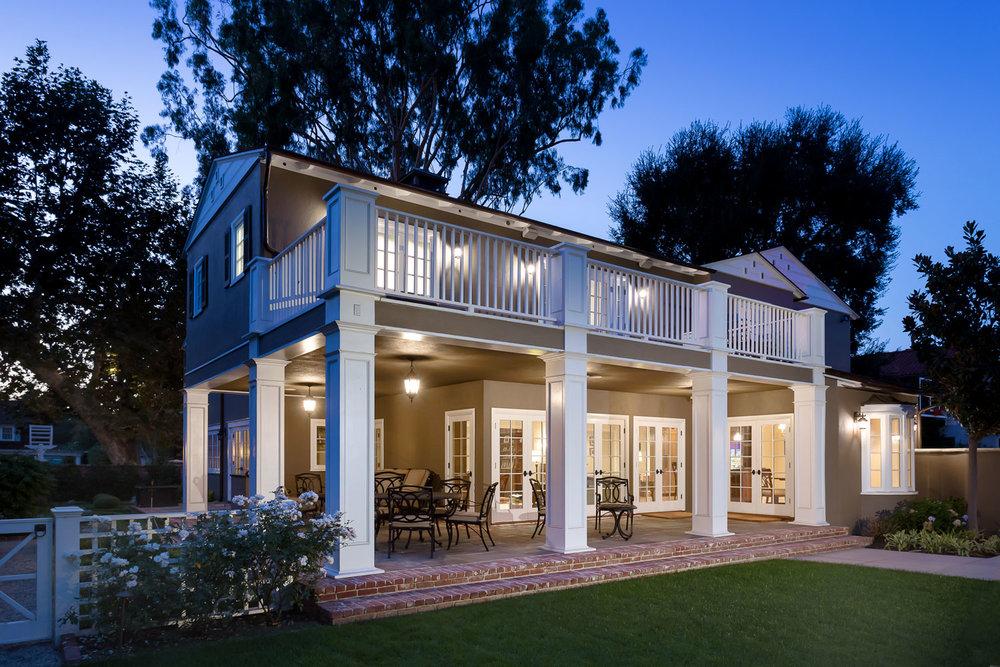 night-backyard-chelsea-deck-porch.jpg