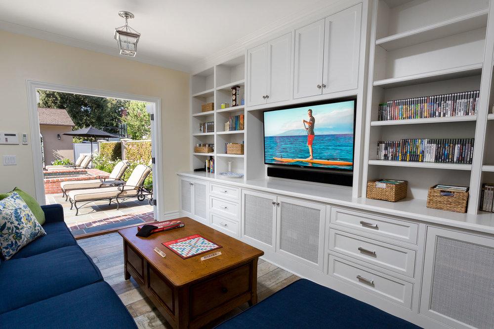 pool-house-chelsea-interior.jpg