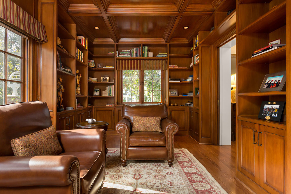 traditional-library-chelsea.jpg
