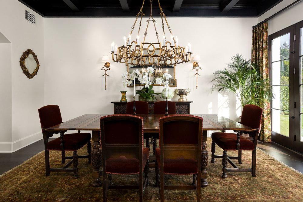 chelsea-dining-room-traditional.jpg