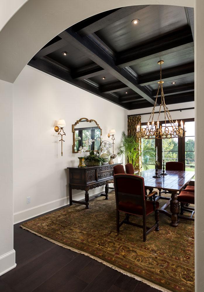 chelsea-dining-traditional-room-beamed-ceiling.jpg