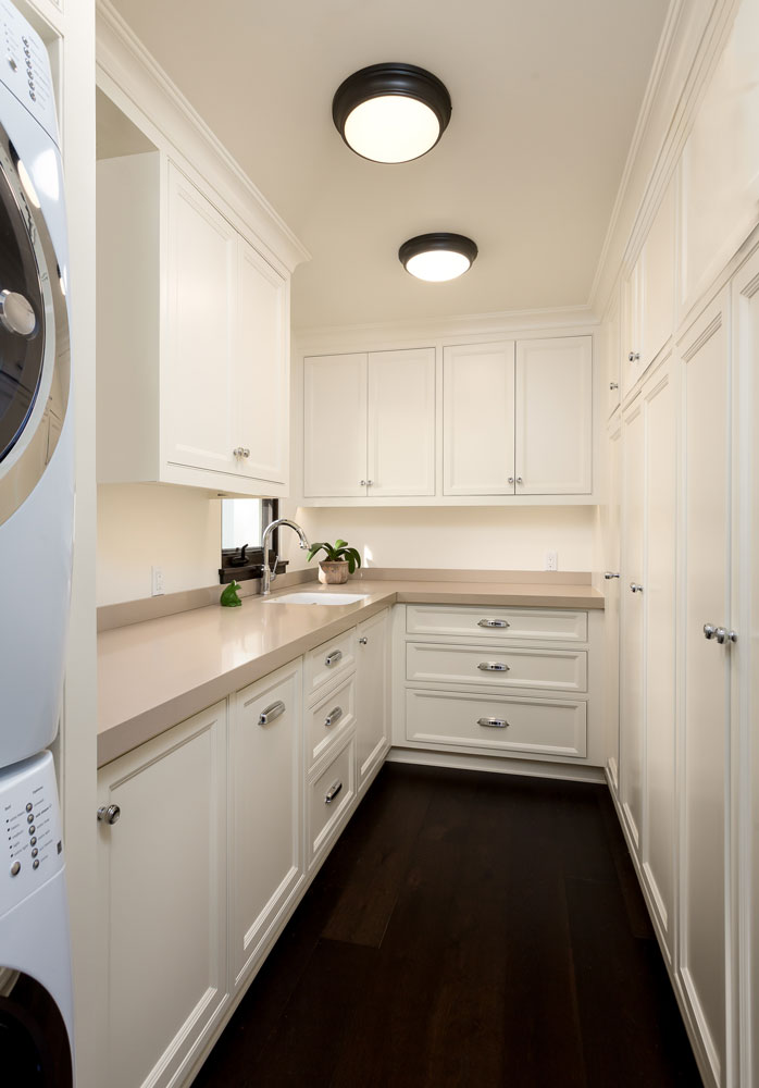 laundry-room-chelsea-modern-storage.jpg
