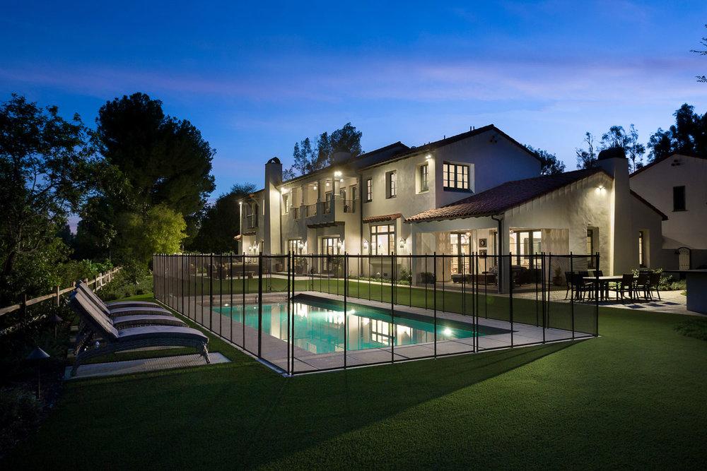 pool-lawn-style-spanish-chelsea.jpg