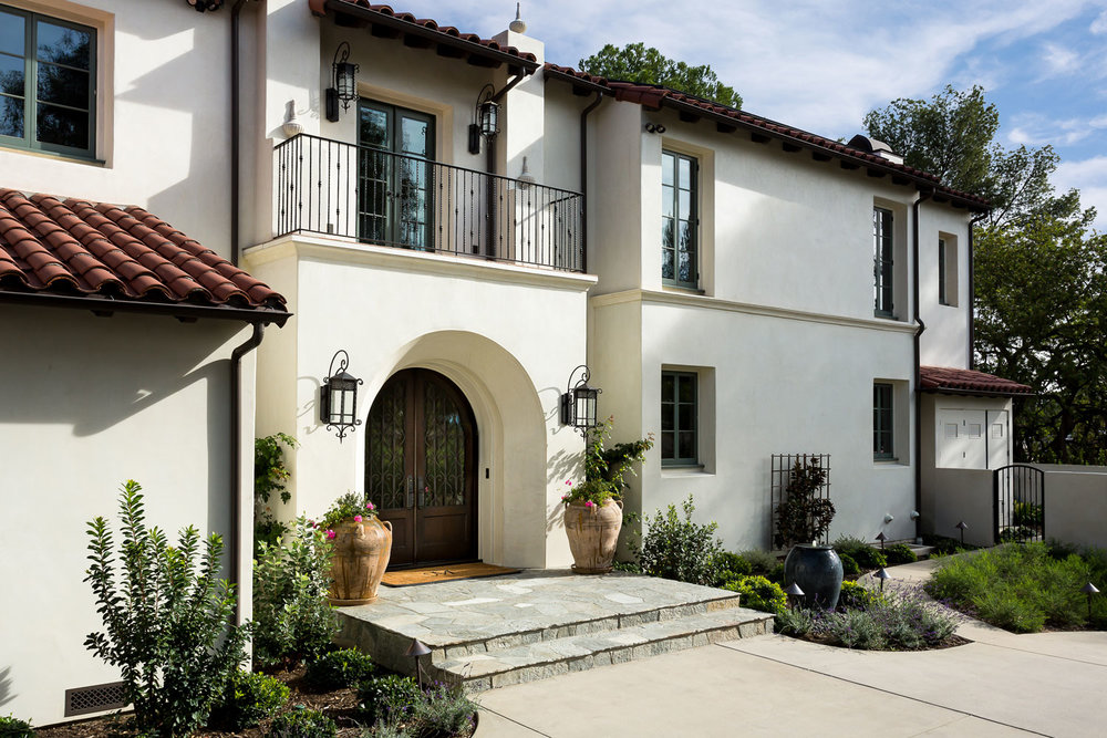 spanish-style-front-porch-chelsea.jpg