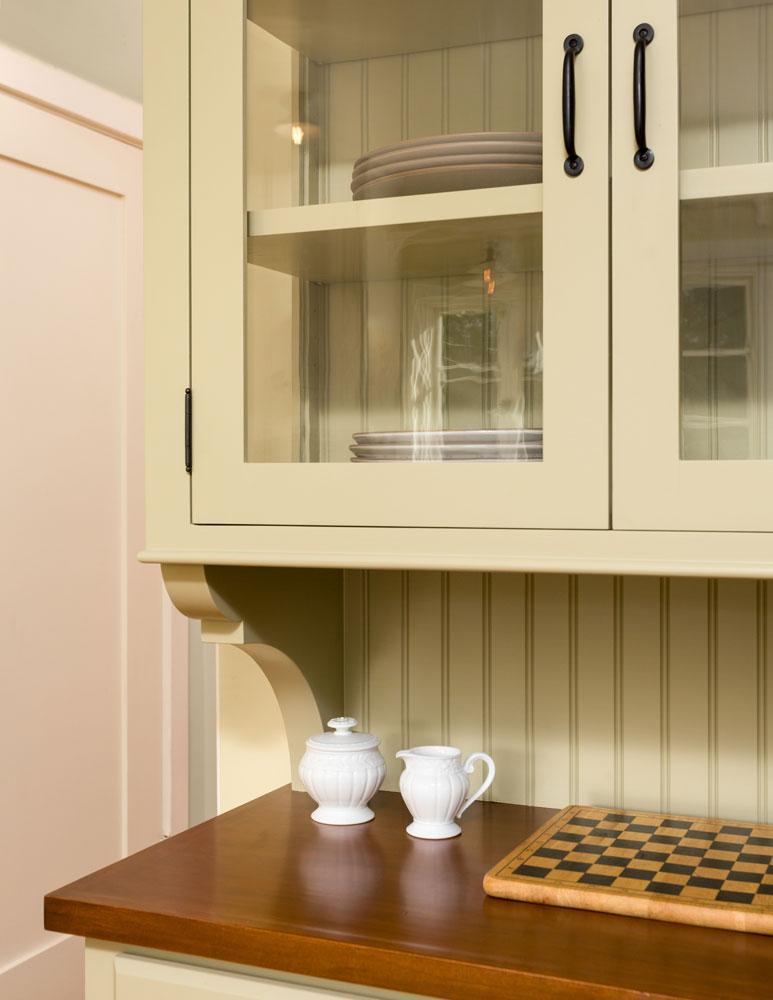bead-board-green-cabinets-chelsea-vintage.jpg