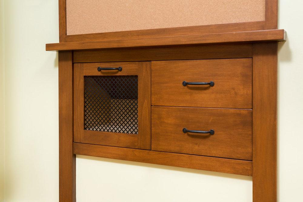 cork-board-kitchen-storage-chelsea.jpg