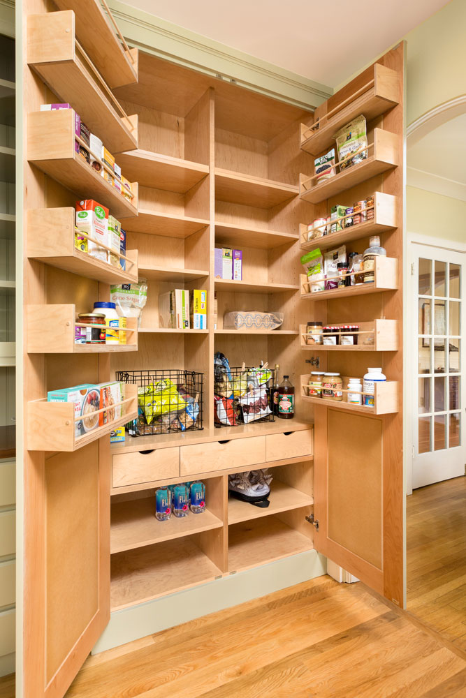 pantry-kitchen-storage-chelsea.jpg