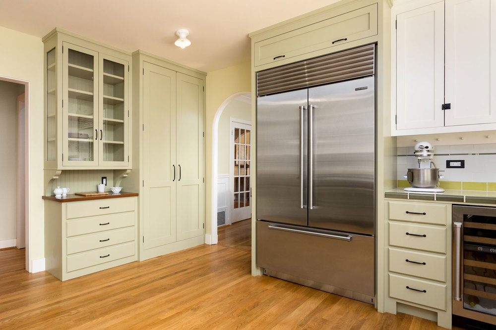 stainless-steel-appliances-kitchen-chelsea.jpg
