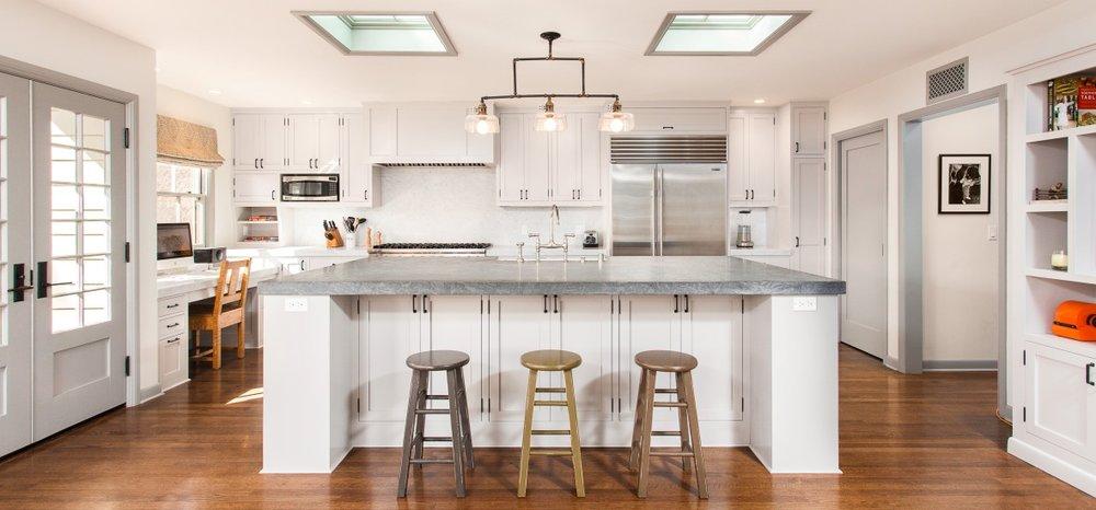 contemporary-kitchen-island-white-cabinets.jpg