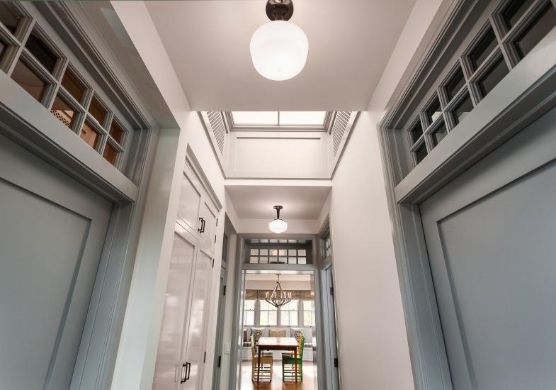 hallway-transom-windows-chelsea.jpg