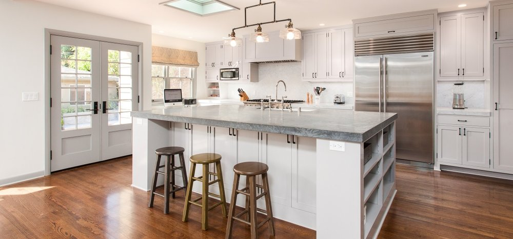 kitchen-contemporary-chelsea-kitchenisland.jpg