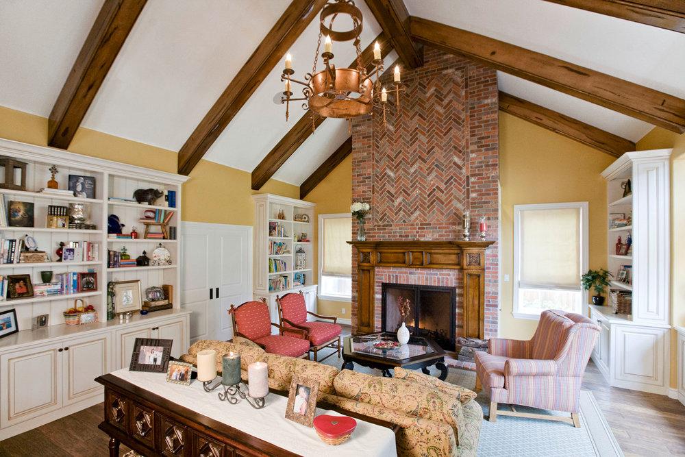 chelsea-fireplace-livingroom.jpg