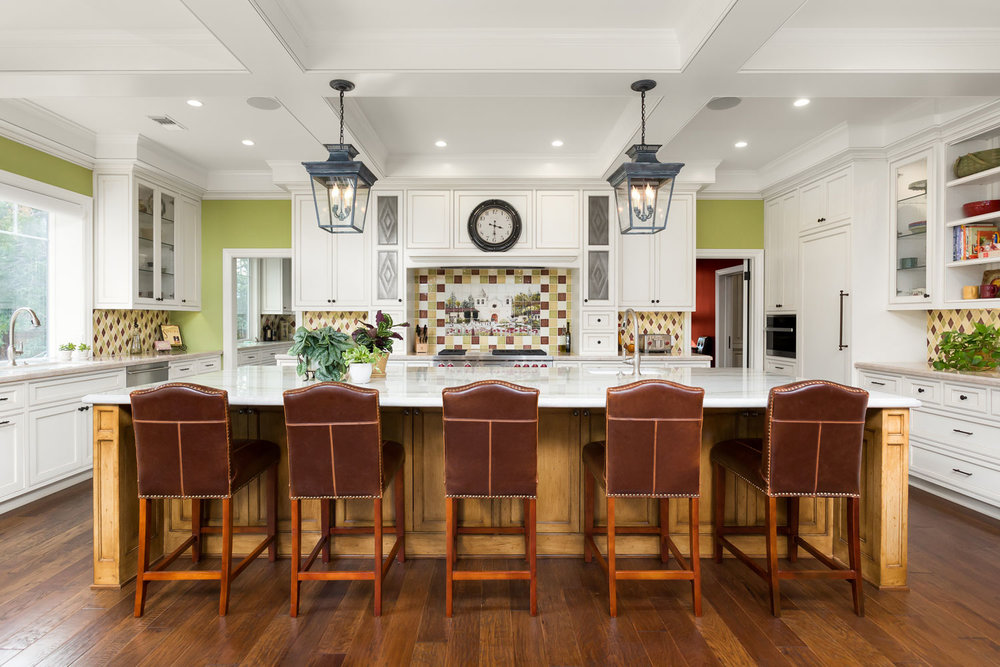 kitchen-chelsea-island.jpg