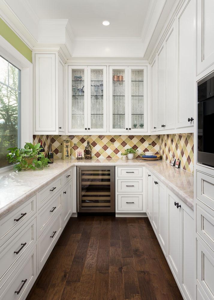 mid-century-modern-chelsea-kitchen.jpg
