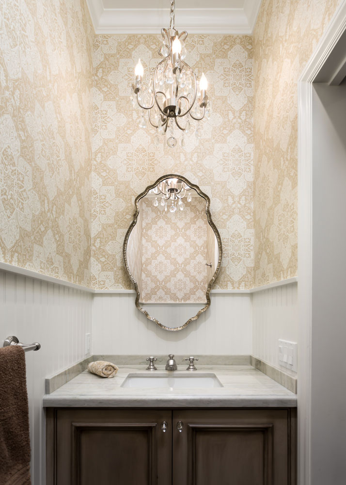 vanity-bathroom-chelsea.jpg