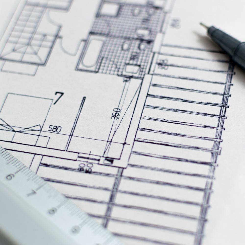 Design-Build-Services-Chelsea-Los-Angeles.jpg
