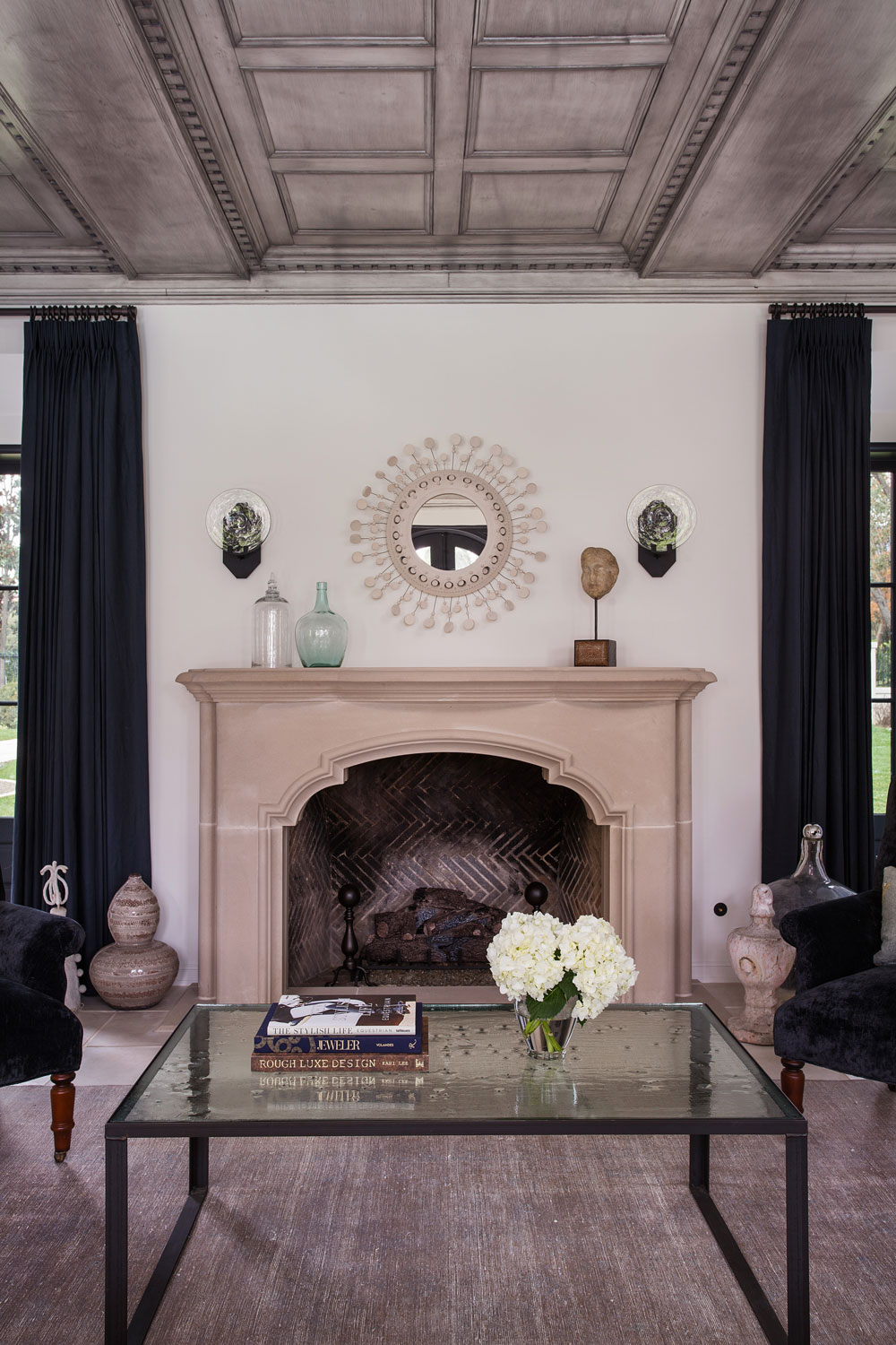decorative-fireplace-surround-ceiling-paneling-chelsea-construction.jpg