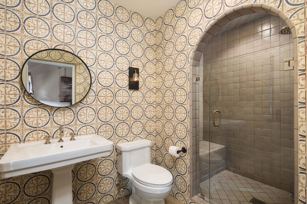 encaustic-tile-spanish-style-bathroom-chelsea-construction.jpg