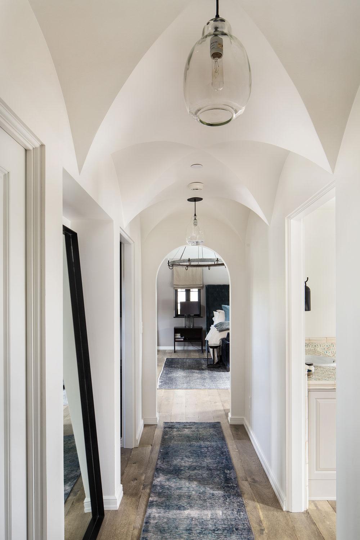 groin-vaulted-ceiling-hallway-spanish-style-chelsea-construction.jpg