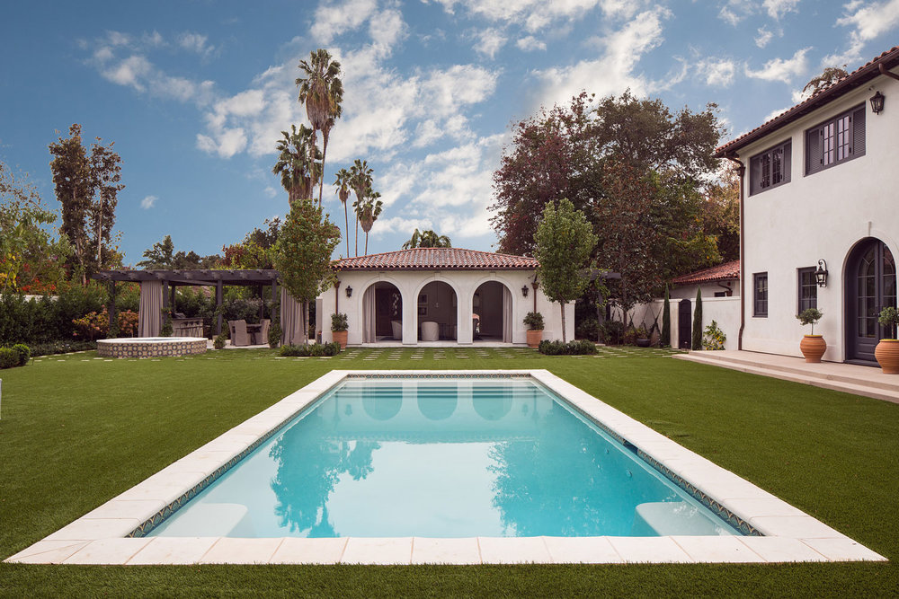 spanish-pool-tile-rear-yard-cabana-chelsea-construction.jpg