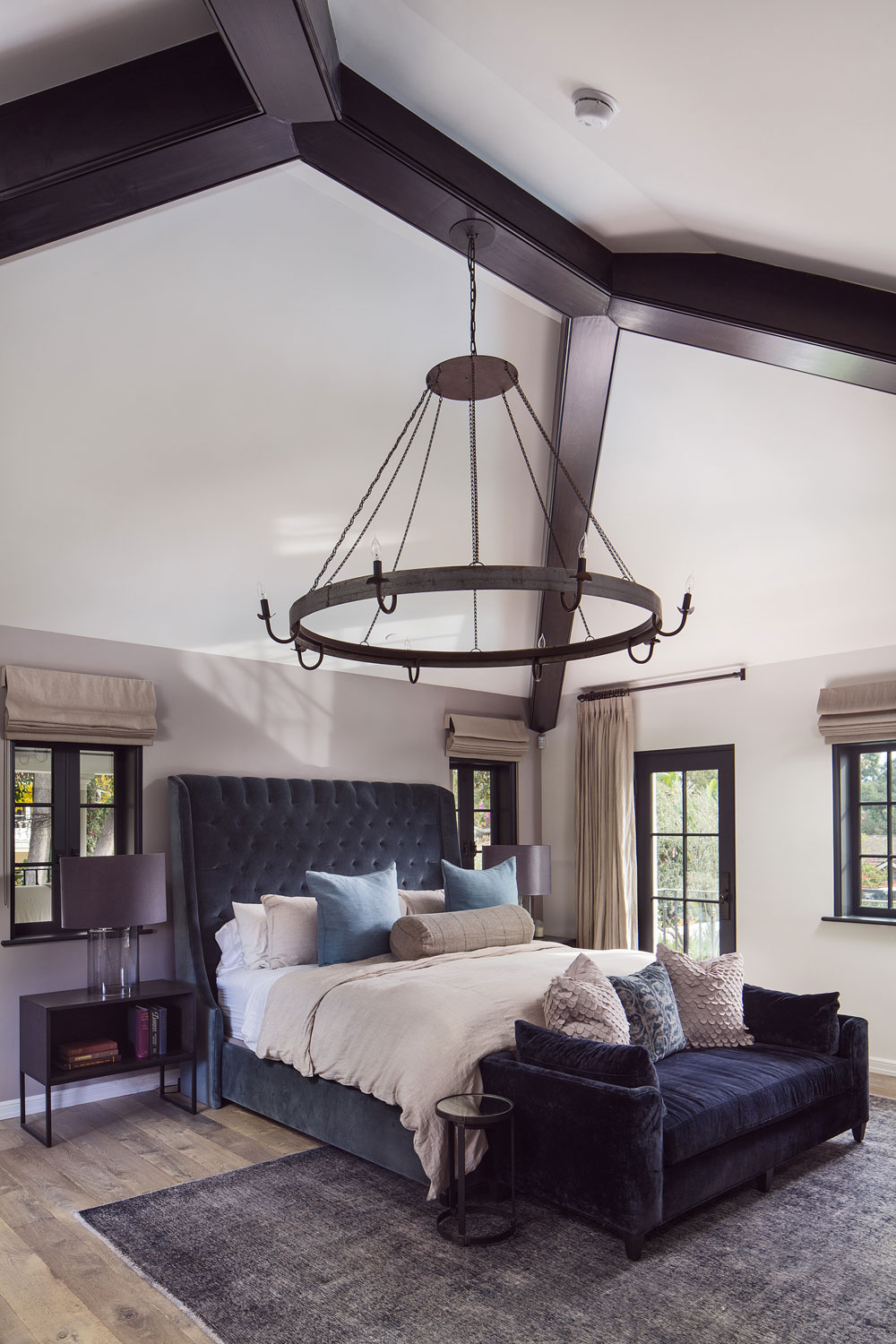 spanish-style-master-bedroom-vaulted-beamed-ceiling-chelsea-construction.jpg