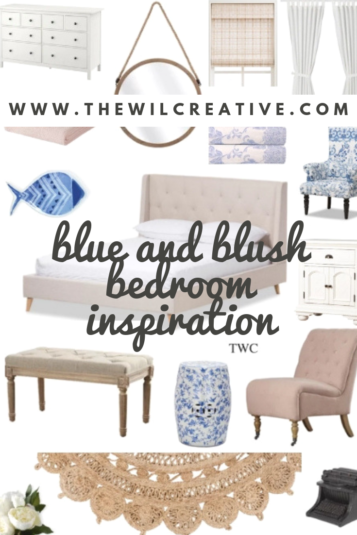 Blue and Blush Bedroom.png