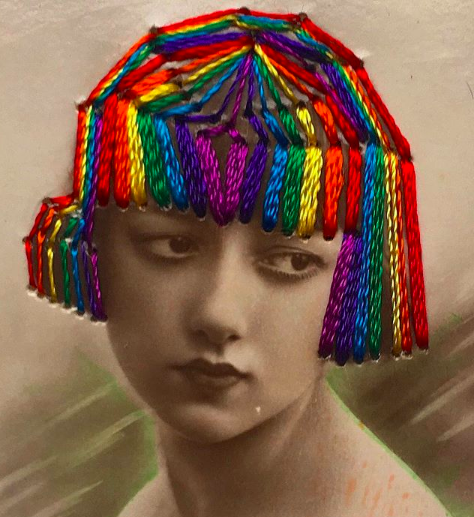 Rawlings Jamie headdress.png