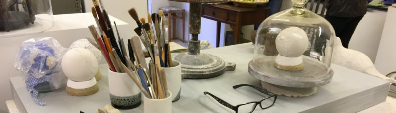 LorraineRutt Studio.jpeg
