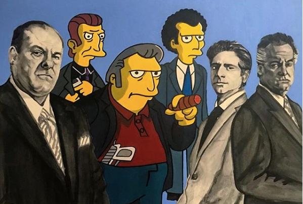 Jeremy+Wolff+Sopranos+SImpsons.jpg