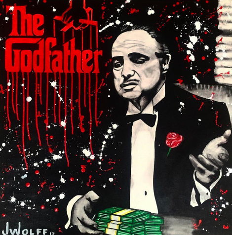 J Wolff Godfather Curators Salon.png
