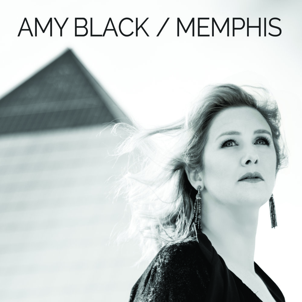 Amy Black Memphis Cover Art - credit Stacie Huckeba.jpg