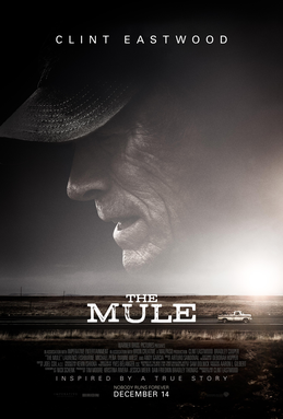 The_mule_poster.png