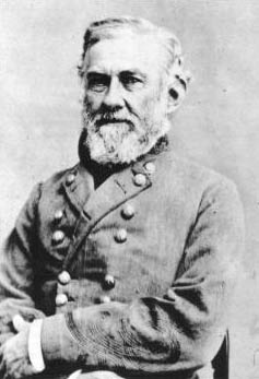 Copy of William N. Pendleton (1809-1883)