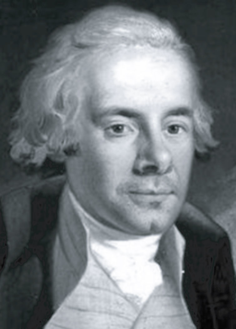 Copy of William Wilberforce (1759-1833)