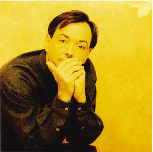 Copy of Rich Mullins (1955-1997)