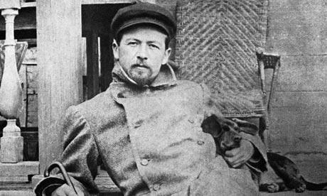 chekhov4.jpg