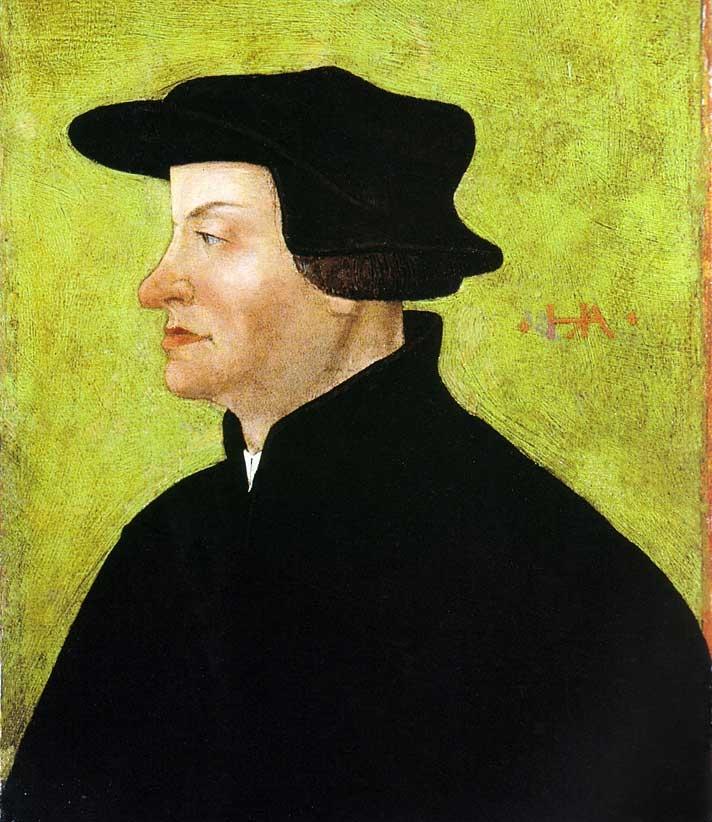 Zwingli.jpg