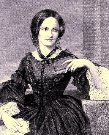 Anne Bradstreet (1612-1672)