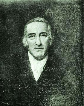 Charles Simeon (1759-1836)
