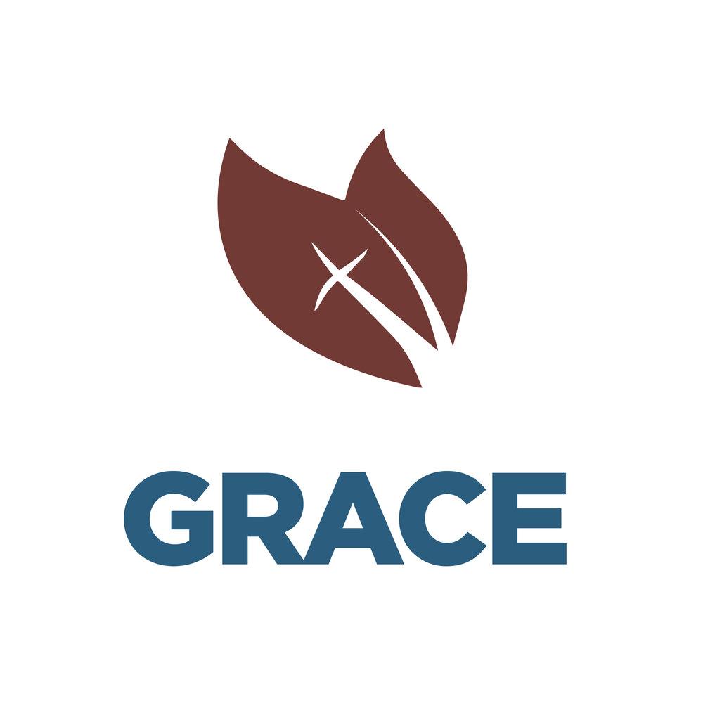 GRACE-01.jpg