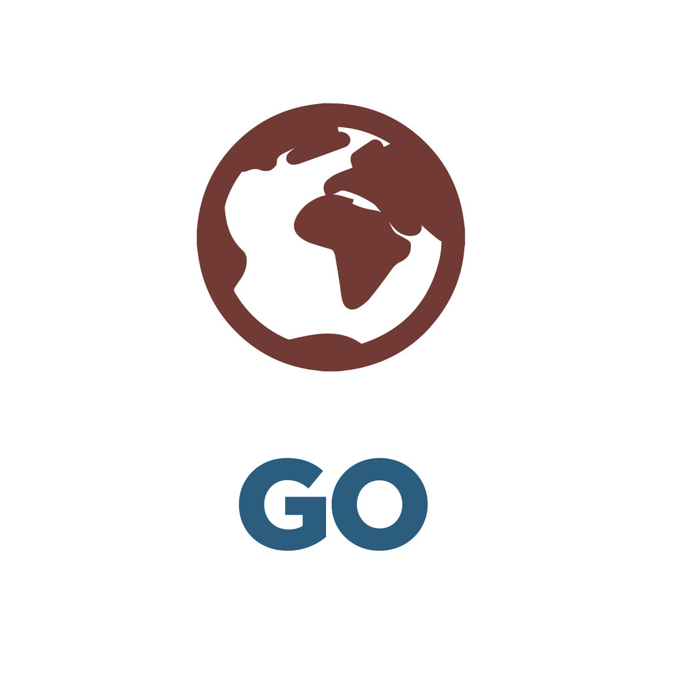 go-01.jpg