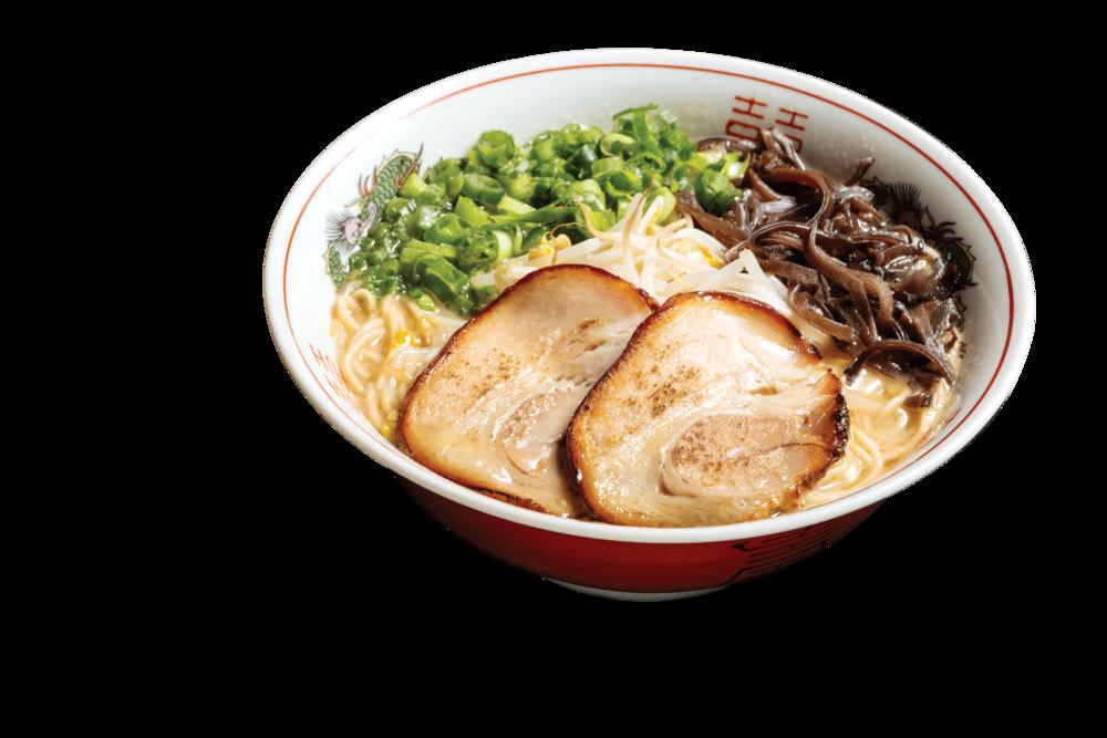 tonkotsu-01.png