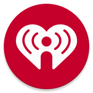 Icon-iHeartRadio.png