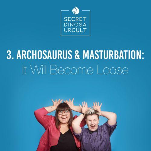 Secret masturbation 3