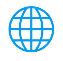 website-logo-clipart-4.jpg