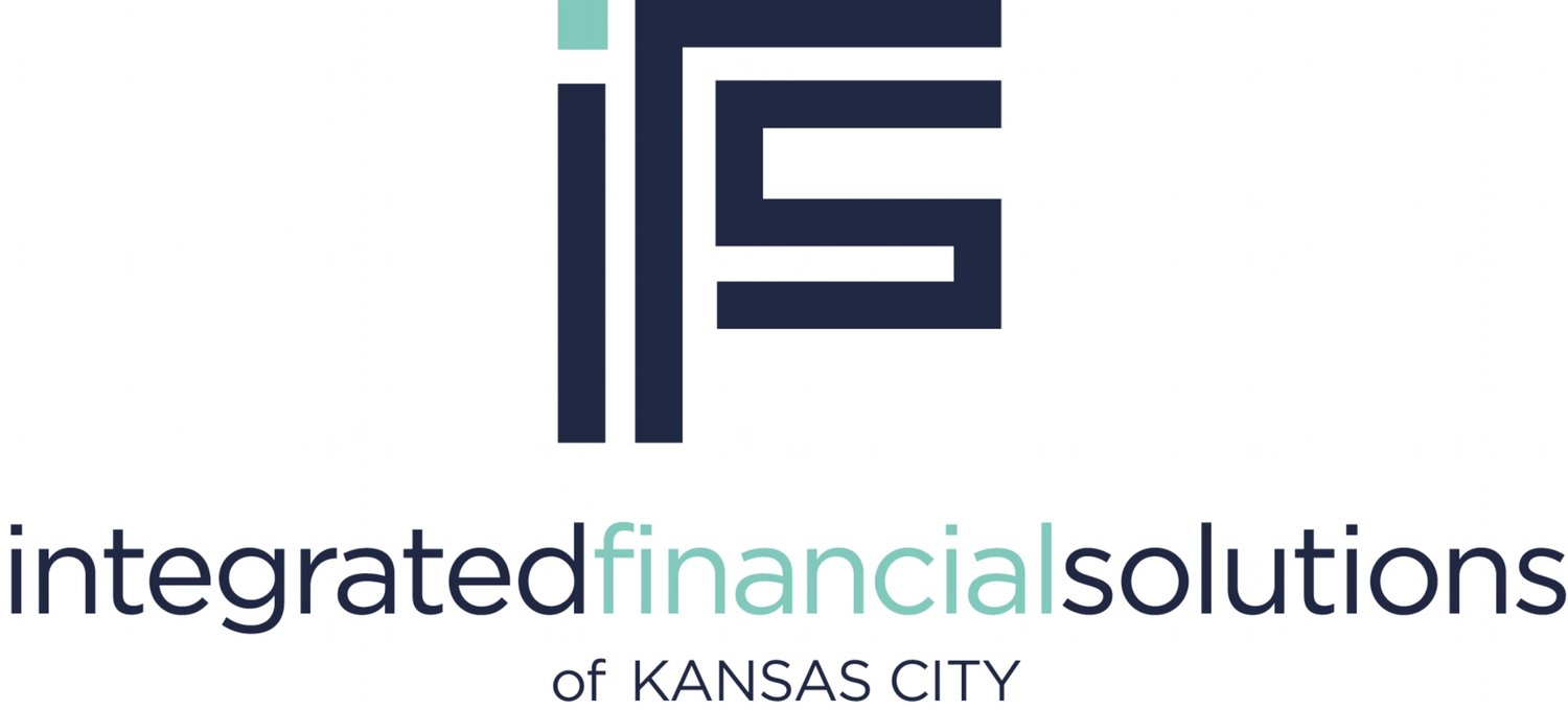 Integrated Financial Solutions IFSofKC