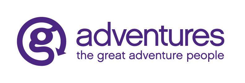 g-adventures-logo-1.jpg