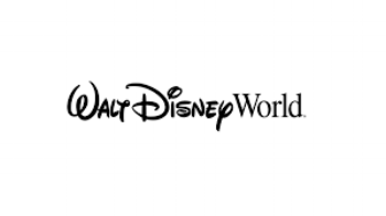WDW.png